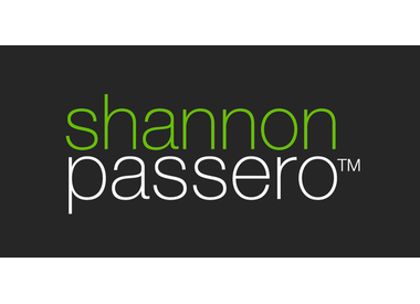 Shannon Passero