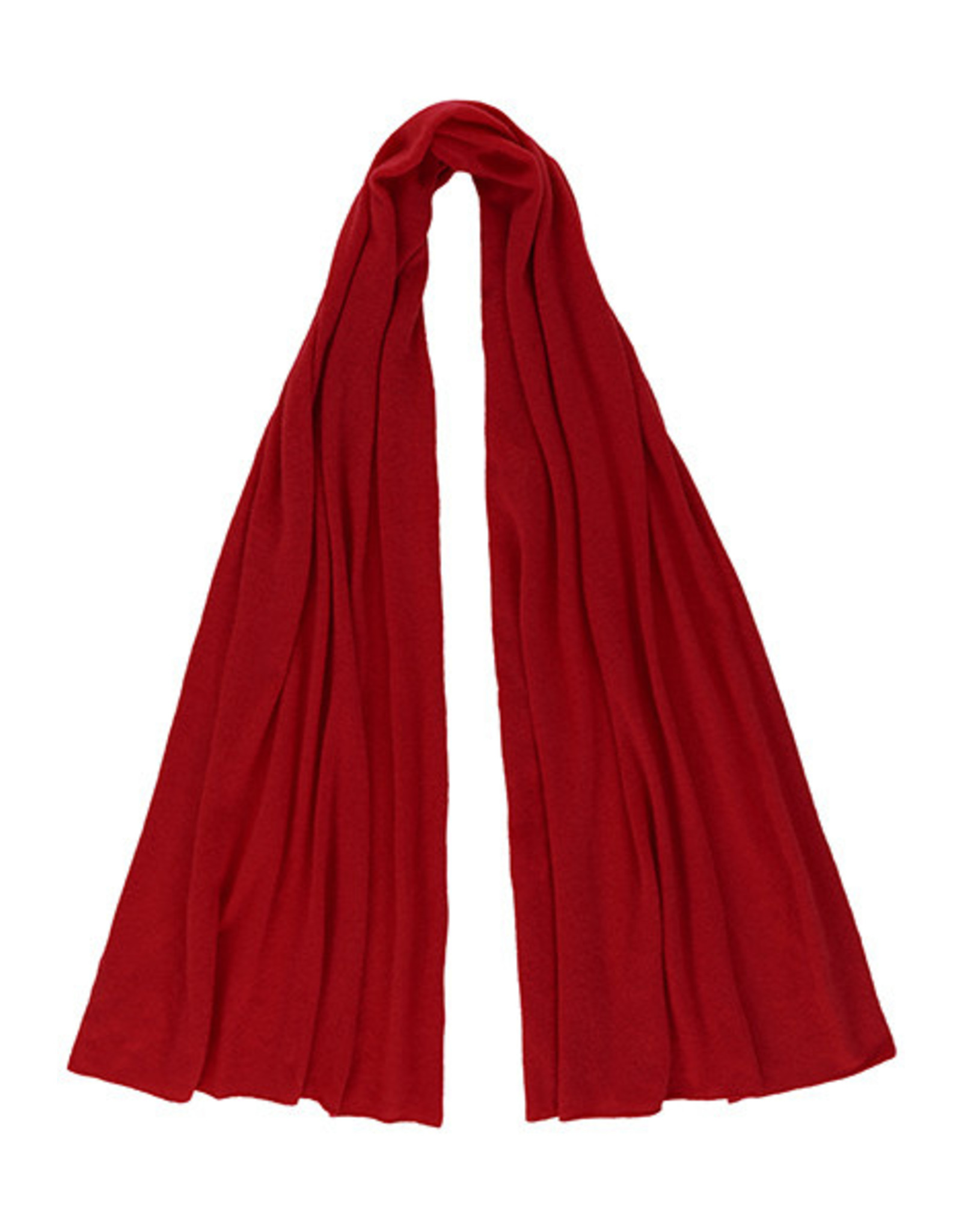 Tribal Tribal Travel Cashmere Scarf
