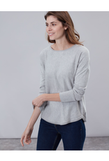 Joules Joules Poppy Top