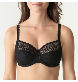 Prima Donna Prima Donna Twist I Do Full Cup Bra