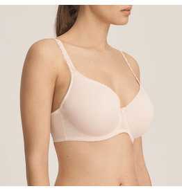 Prima Donna Prima Donna Every Woman Spacer Bra