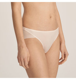 Prima Donna Prima Donna Every Woman Rio Briefs
