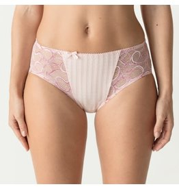 Prima Donna Prima Donna Madison Brief