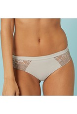 Simone Perele Simone Perele Java Brief