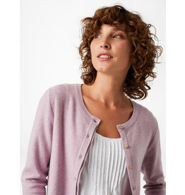 White Stuff White Stuff Harbour Button Cardigan