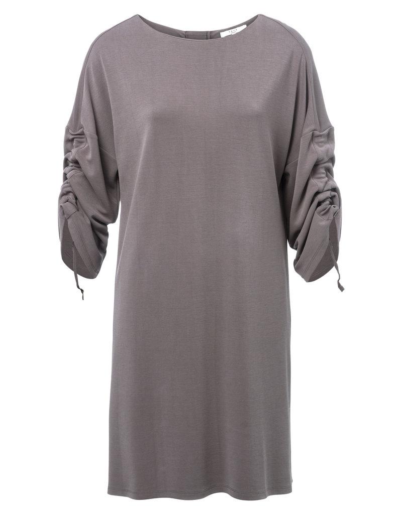 Yaya Yaya Jersey Dress