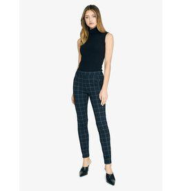 Sanctuary Sanctuary Window Pane Grease Legging