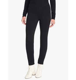 Sanctuary Sanctuary Grease Legging Black