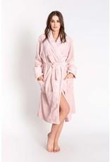 PJ Salvage PJ Salvage Luxe Plush Robe