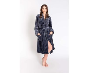 cheap colours and striking purchase cheap PJ Salvage PJ Salvage Luxe Plush Robe