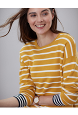Joules Joules Uma Sweater