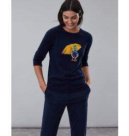 Joules Joules Miranda Sweater