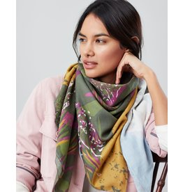 Joules Joules Atmore Scarf