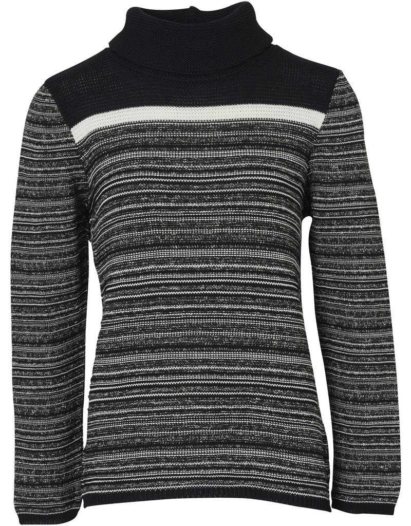 Skovhuus Turtleneck Sweater