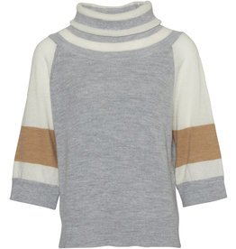 Skovhuus Colourblock Sweater