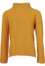 Skovhuus Organic Rollneck Sweater