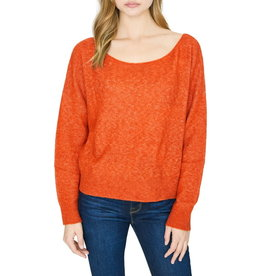 Sanctuary Sanctuary Chill Out Sweater