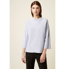 Great Plains Milano High Neck Jumper