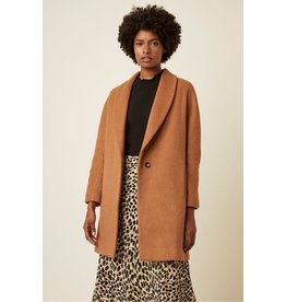Great Plains Calais Coat