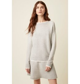 Great Plains Andelle Knit Jumper
