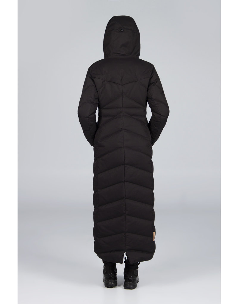 Indygena Indygena Komura Coat