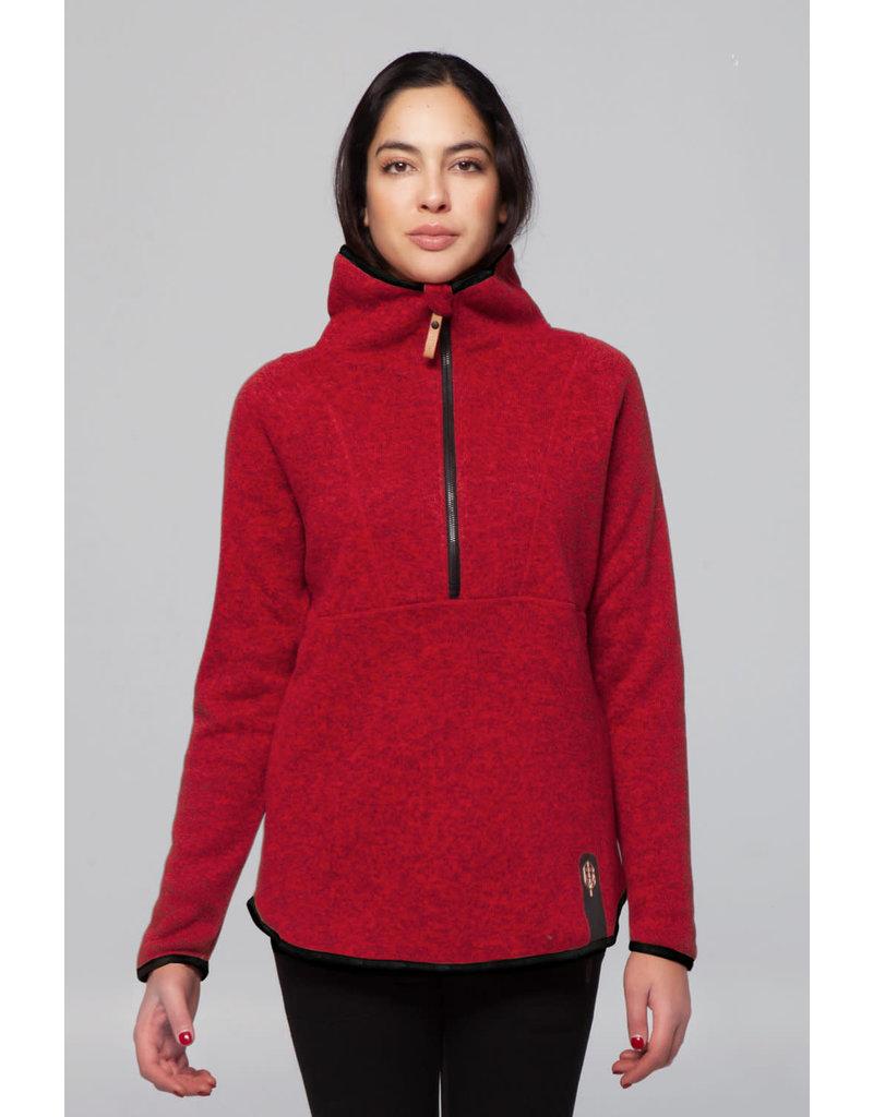 Indygena Indygena Hiti Sweater