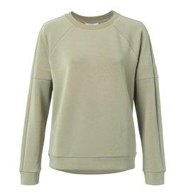 Yaya Yaya Basic Sweater