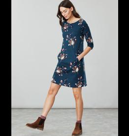 Joules Joules Allie Dress