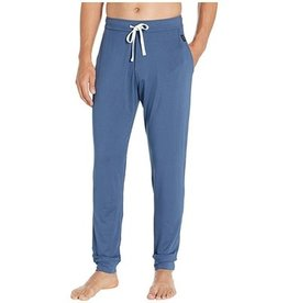 Saxx Saxx Snooze Pant - Dark Denim