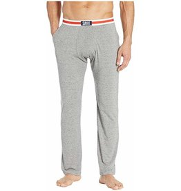 Saxx Saxx Sleepwalker Pant with Ballpark Pouch