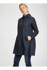 Thought Thought Portia Mac Jacket