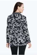 Foxcroft Foxcroft Libby Whimsy Floral