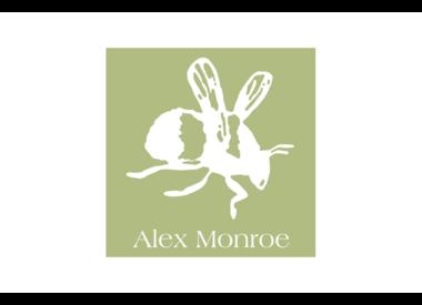 Alex Monroe