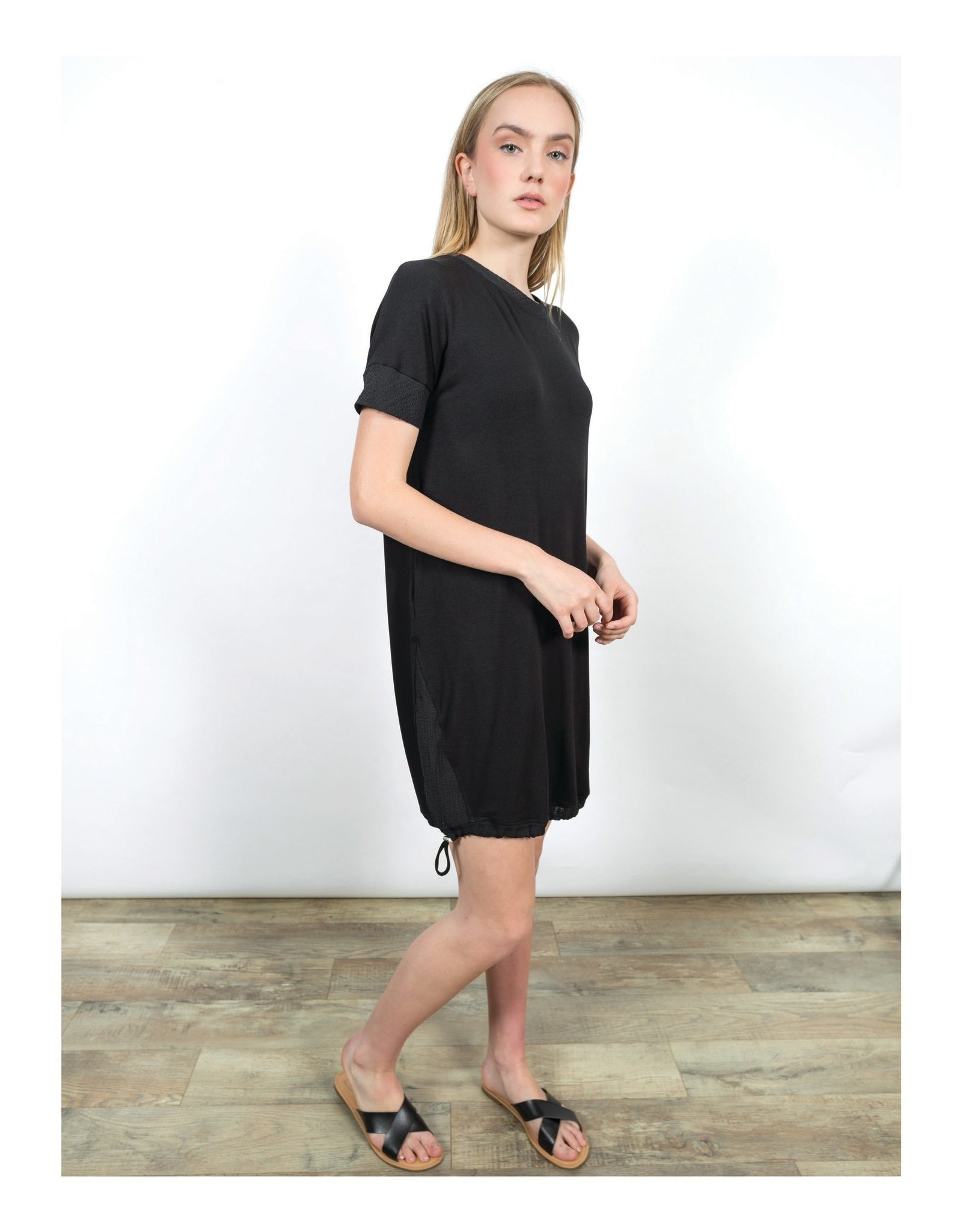Shannon Passero Shannon Passero Malinda Dress - SMALL