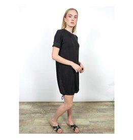 Shannon Passero Shannon Passero Malinda Dress