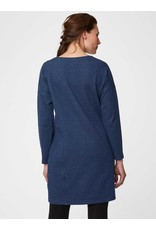 Thought Thought Molly Tunic