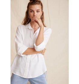 Bella Dahl Bella Dahl Shirt Tail Button Down