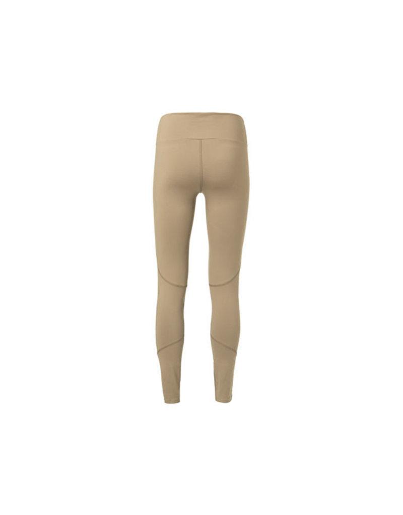 Yaya Yaya Basic Legging