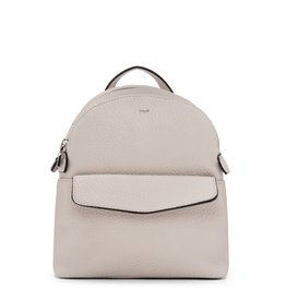 co-lab co-lab Pebble Mini Backpack