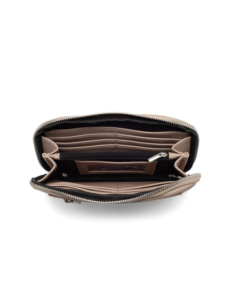 co-lab co-lab Essential Wallet