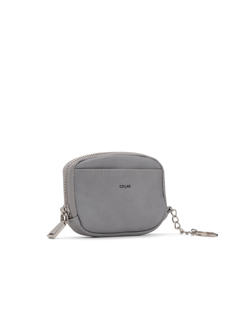 co-lab co-lab Smooth Coin Purse