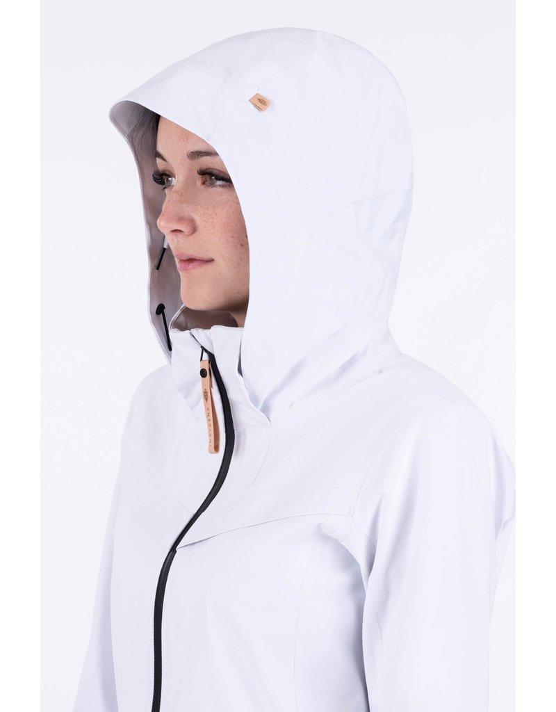 Indygena Indygena Kisa Coat