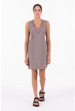 Indygena Indygena Liike III Dress - XL ONLY
