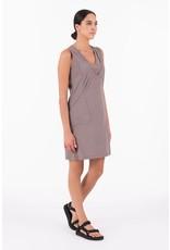 Indygena Indygena Liike III Dress