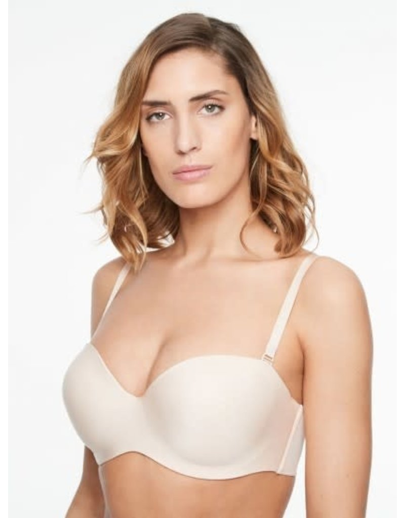 Chantelle Chantelle Absolute Invisible Strapless