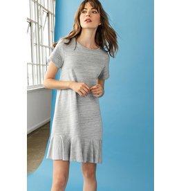 Lilla P Lilla P Sweatshirt Dress