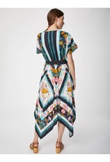 Thought Thought Rhoda Dress - SIZE 12