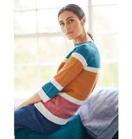 Thought Thought Sail La Vie Jumper
