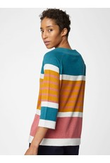Thought Thought Sail La Vie Jumper - SIZE 4