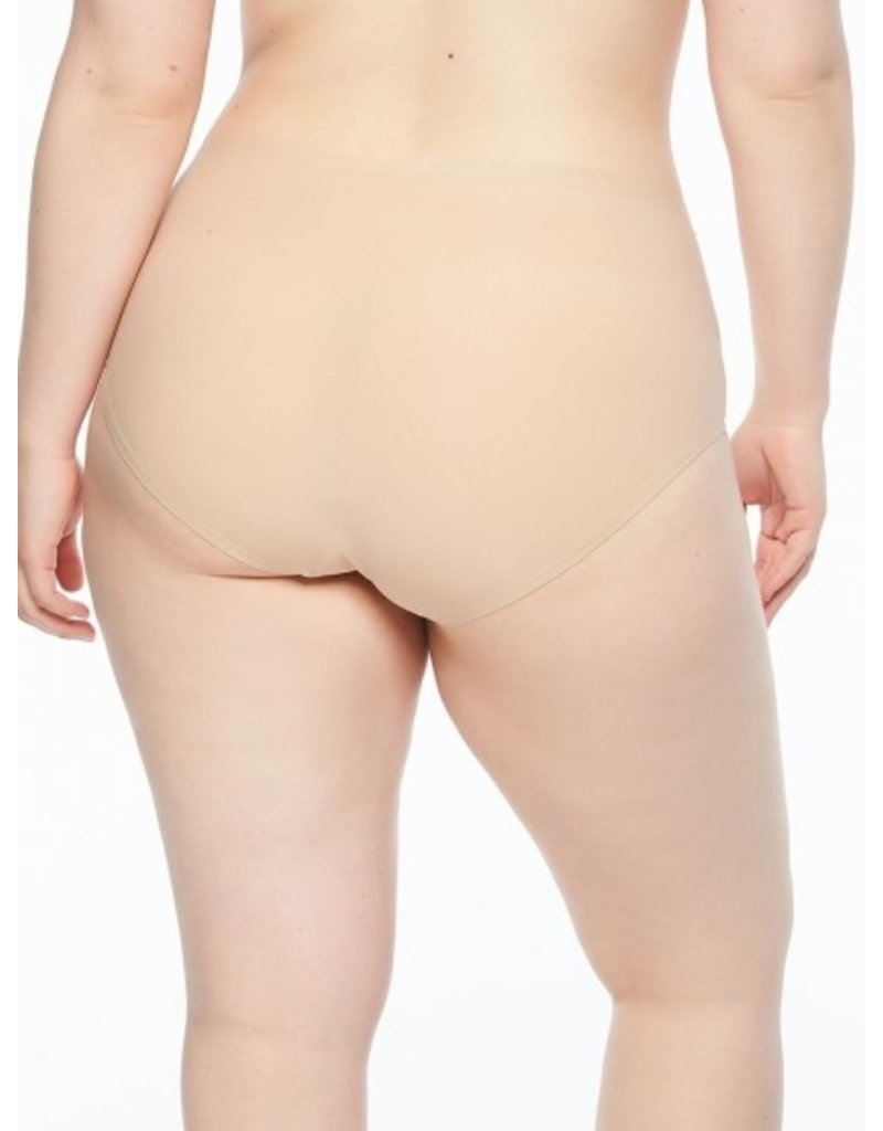 Chantelle Chantelle Soft Stretch Plus Full Panty